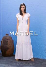 Marsel PV 17