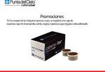 Ofertas de Café Punta del Cielo, La nueva tendencia de tomar café