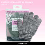 Ofertas de Sally Beauty Supply, Productos