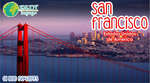Ofertas de Enjoy Languages, San Francisco