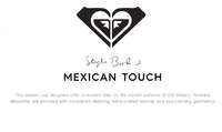 Maxican Touch