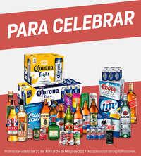 Promociones Cuernavaca