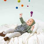 Ofertas de Gocco, O-I-2016-Infantil