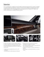 Ofertas de Mercedes-Benz, Clase CLS