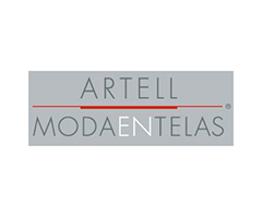 Catálogos de <span>Artell</span>