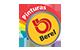 Tiendas Berel en Acaponeta: horarios y direcciones