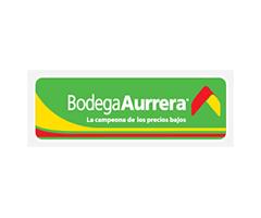 Catálogos de <span>Bodega Aurrera</span>