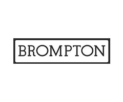 Catálogos de <span>Brompton</span>