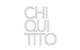 Chiquito Café