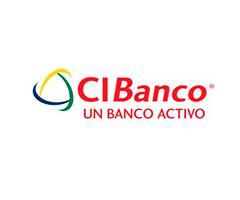 Catálogos de <span>CI Banco</span>