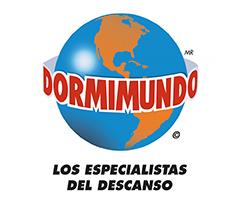 Catálogos de <span>Dormimundo</span>