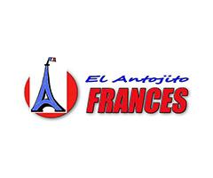 Catálogos de <span>El Antojito Franc&eacute;s</span>