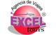 Tiendas Excel Tours en Iztapalapa: horarios y direcciones