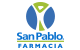 Tiendas Farmacias San Pablo en Ciudad de México: horarios y direcciones