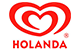 Tiendas Helados Holanda en Magdalena Apasco: horarios y direcciones