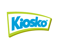 Catálogos de <span>Kiosko</span>