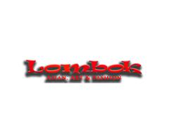 Catálogos de <span>Lombok</span>