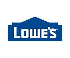 Catálogos de <span>Lowes</span>