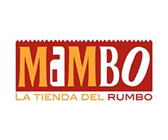 Catálogos de <span>Mambo</span>