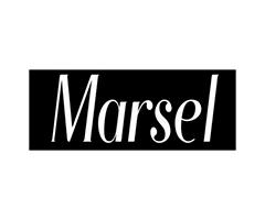 Catálogos de <span>Marsel</span>