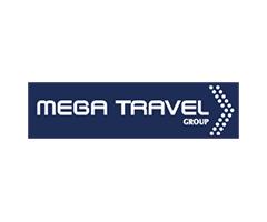 Catálogos de <span>Mega Travel</span>