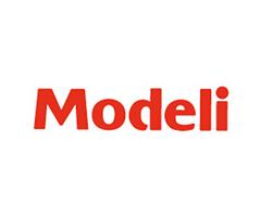 Catálogos de <span>Modeli</span>