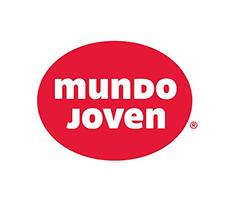 Catálogos de <span>Mundo Joven</span>