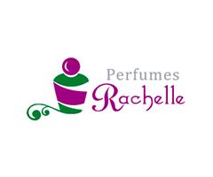 Catálogos de <span>Perfumeria Rachelle</span>
