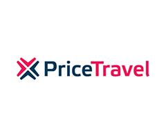 Catálogos de <span>Price Travel</span>