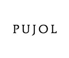 Catálogos de <span>Pujol</span>