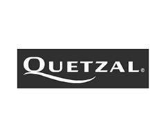 Catálogos de <span>Quetzal</span>