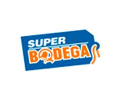 Catálogos de <span>S&uacute;per Bodega</span>