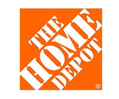 Catálogos de <span>The Home Depot</span>