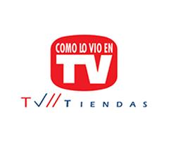 Catálogos de <span>TV Tiendas</span>