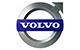 Tiendas Volvo en Guadalajara: horarios y direcciones