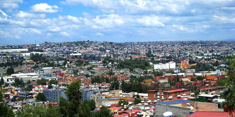 Catálogos y ofertas de tiendas en Ciudad López Mateos