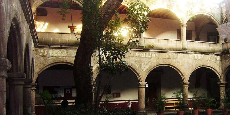 Catálogos y ofertas de tiendas en Azcapotzalco