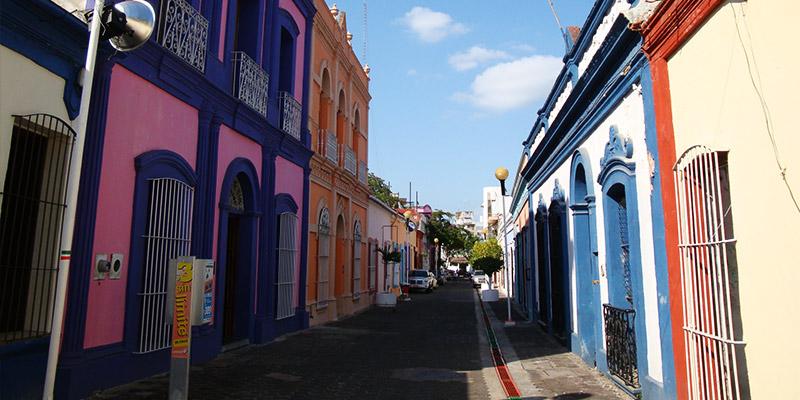 Catálogos y ofertas de tiendas en Villahermosa