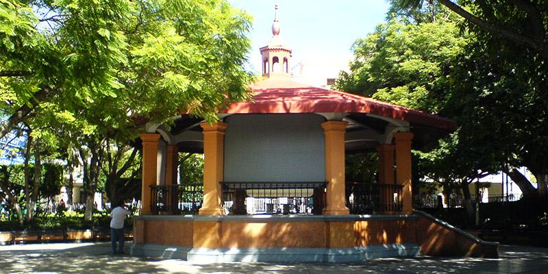 Catálogos y ofertas de tiendas en Chilpancingo de los Bravo
