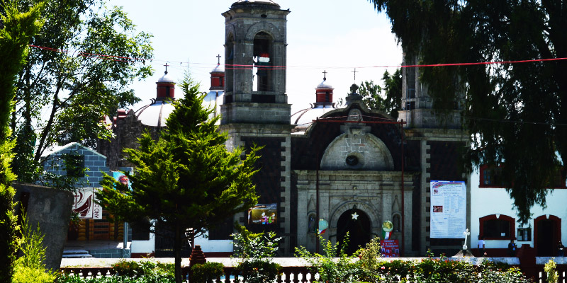 Catálogos y ofertas de tiendas en Cuajimalpa de Morelos