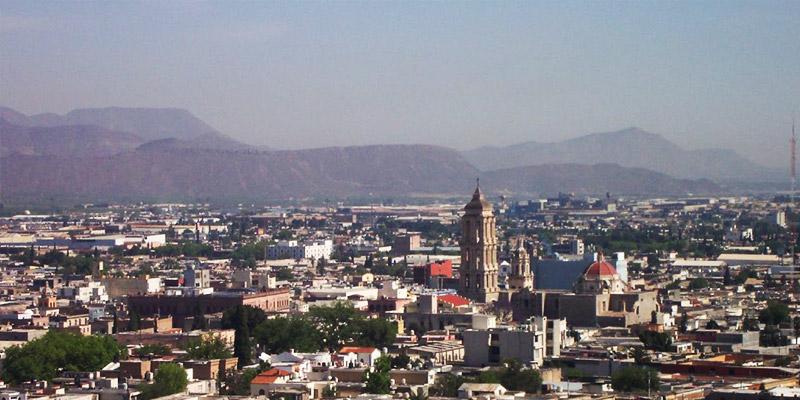 Catálogos y ofertas de tiendas en Frontera