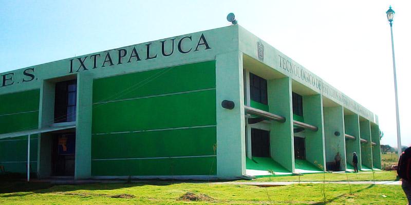 Catálogos y ofertas de tiendas en Ixtapaluca