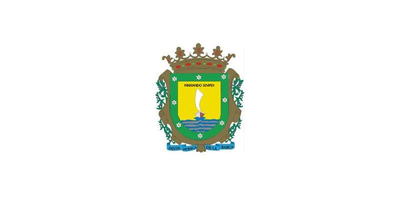 Catálogos y ofertas de tiendas en La Barca