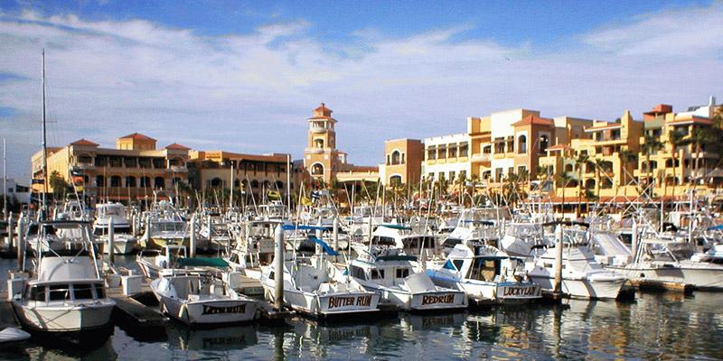 Catálogos y ofertas de tiendas en Cabo San Lucas