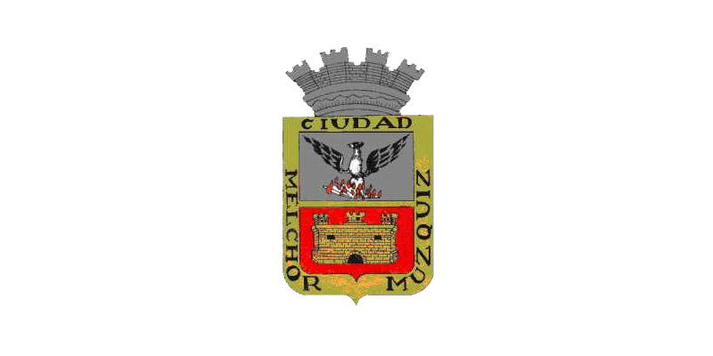 Catálogos y ofertas de tiendas en Ciudad Melchor Múzquiz