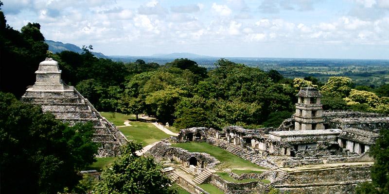 Catálogos y ofertas de tiendas en Palenque