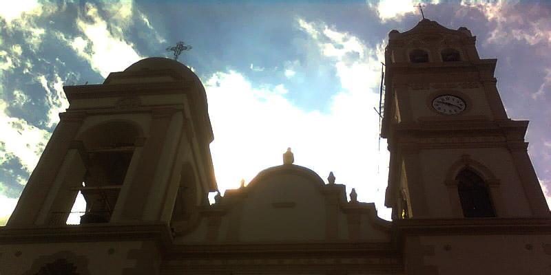 Catálogos y ofertas de tiendas en Santiago