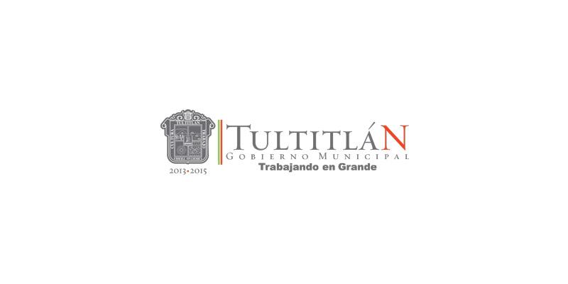 Catálogos y ofertas de tiendas en Santiago Teyahualco