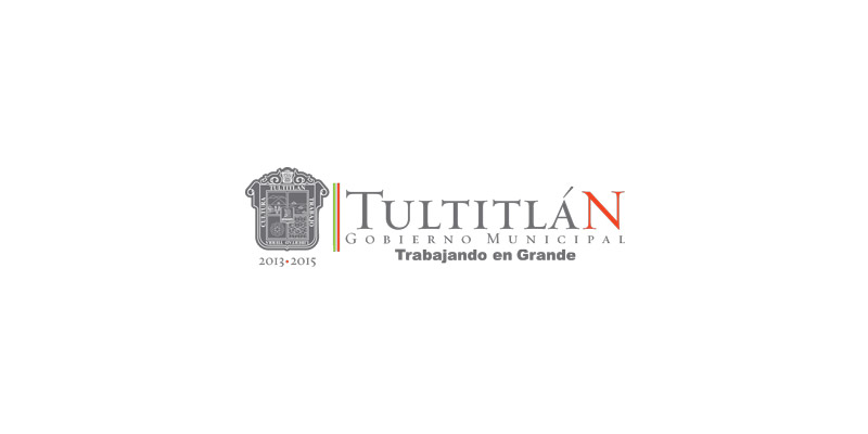 Catálogos y ofertas de tiendas en Buenavista