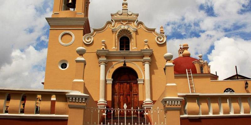 Catálogos y ofertas de tiendas en Xalapa-Enríquez